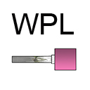 WPL cilindrica
